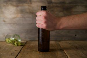 Derfor skal du i gang med ølbrygning derhjemme