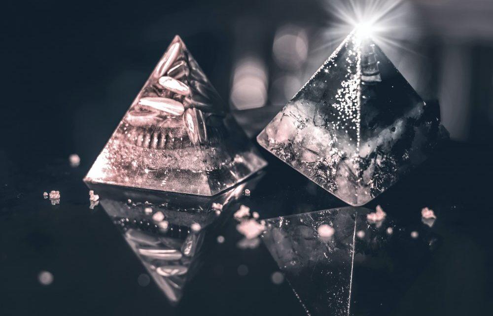 Hvad du skal vide om krystaller