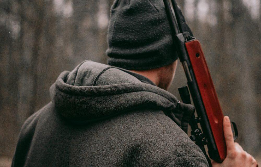 Er du klædt godt på med det rette jagtudstyr?