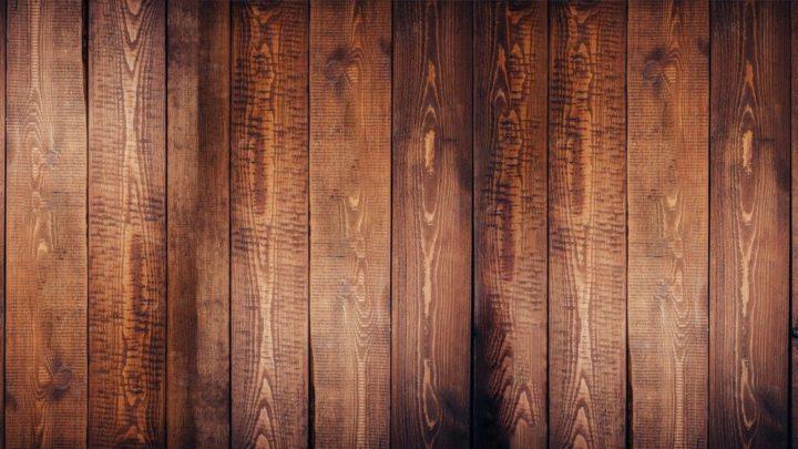 Genskab trægulvets fine overflade med en gulvslibning