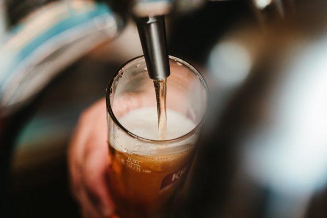 Kom godt i gang med ølbrygning med det helt rigtige udstyr